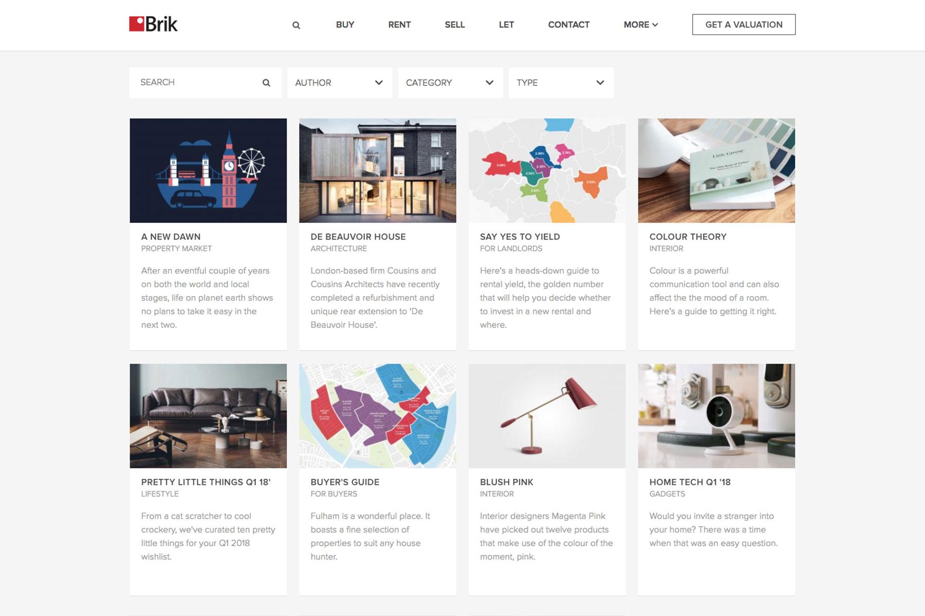 lifestyle-architecture-interior-design-blog
